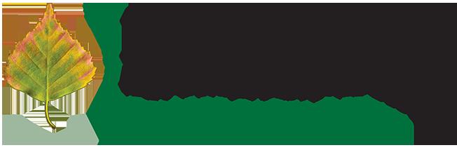 Dr.Yrastorza-logo
